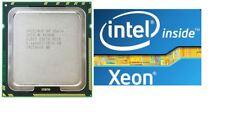 Intel Xeon Processor X5675 (12M Cache, 3.06 GHz, 6.40 GT/s Intel® QPI)