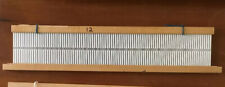 Schacht 20.75� 10 Dent rigid heddle reed