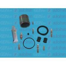 AUTOFREN SEINSA Repair Kit, brake caliper D41048C