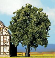 Noch 21760 Modellbaum eiche 16cm H0 tt