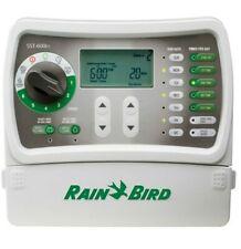 New listing Rain Bird - Irrigation Timer - Sst-600i - 6 Zone - Simple to Set - New, Open Box