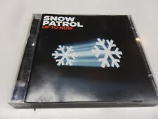 CD  Snow Patrol  – Up To Now