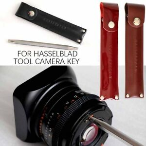 For Hasselblad Tool Camera Key with Case NEW