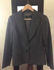 Cue Cotton Regular Size Suits & Suit Separates for Women