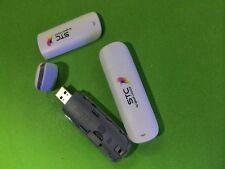 Huawei E173 Unlocked 7.2M HSDPA USB 3G Wireless Modem USB Dongle