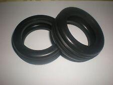 MODELCO pneus avant 2.2  Buggy 1/10