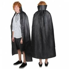 "Magician's Cape 57"" Costume Prop Birthday Party Favor Decorations"