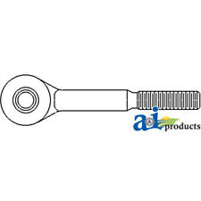 Compatible With John Deere Center Link End Re56211 445544504440425542504255