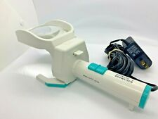 Optelec HandiView 2X/8D Handheld Magnifier & Plugs into any TV Schweizer Germany