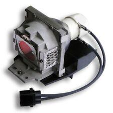 D' Alda pq ® projecteur lampe/lampe du projecteur pour BenQ mp511+ projecteur avec boîtier