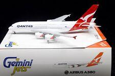 Gemini Jets 1/400 Qantas A380-800 VH-OQG