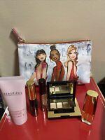 Este Lauder 6 Pc Gift Set
