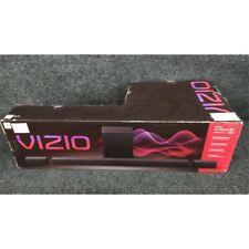 Vizio M51a-H6 M-Series 5.1 Home Theater Sound Bar, Subwoofer, Surround Speakers*
