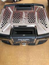 Stryker Jfx General Instruments