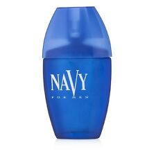 Dana Navy Cologne Spray 100ml Mens Cologne