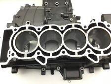 Honda CBR 1000 RR Fireblade sc57 motor carcasa cilindro