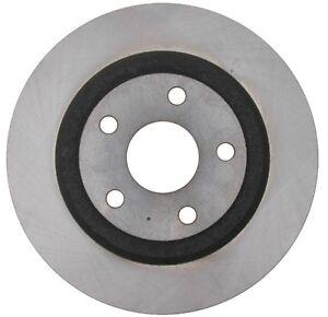 PAIR Disc Brake Rotor-R/T Rear Magneti Marelli 2AMV4763AC