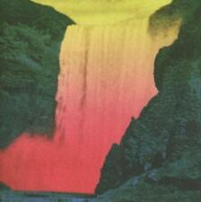 My Morning Jacket - The Waterfall   CD  NEU