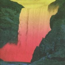 My Morning Jacket - The Waterfall   CD  NEU