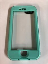"Lifeproof NUUD Waterproof Case For Apple iPhone 8 and IPhone 7 4.7"" Teal"