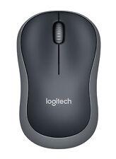 Logitech M185 (910-002235) Mouse