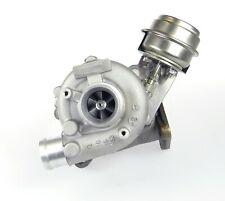 Vst Turbocompressore VW Sharan, Seat Alhambra, Ford Galaxy