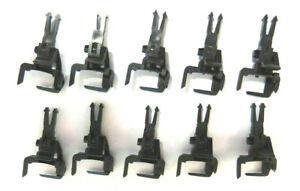 Roco aus 40397 HO Universal Kurzkupplung 10 Stück