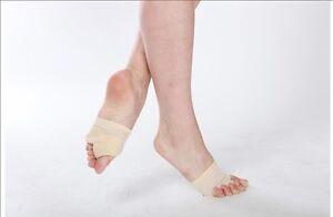 Foot Thongs, Foot Undies, Paws