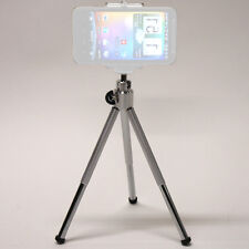 Digi X3 mini tripod for Leica X2 V-LUX 2 3 40 D-LUX 5 6  4 M M9 camera digital
