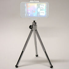 Digi X3 mini tripod for Leica X2 V-LUX 2 3 40 D-LUX 5 6  4 M M9 camera digital