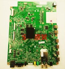 New Original For LG Main Board EAX64307906(1.0) 42LM6200 47LM6200 55LM6200