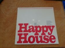 Count Basie - Happy House lp