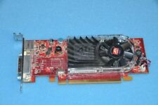Dell Y103D ATI Radeon HD3450 256MB GDDR3 SDRAM PCI-E x16 Low Profile Video Card
