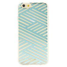 Sonix cubierta para el iPhone 6 Cruz Cristo arcoiris capa transparente funda