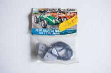 NOS Vintage Airfix/MRRC Plug Adaptor Mk. 2 for 6-lane Slot Car Racing Cat. 5111