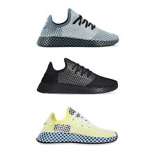 Adidas Deerupt Runner Uomo