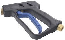 5000 PSI High Pressure Washer Hot Water Weep Trigger Gun for Self Serve Car Wash