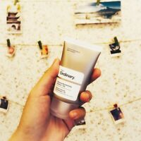 THE ORDINARY Natural Moisturizing Factors + HA - NEW & Free Samples