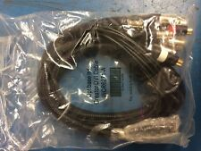 Optibase Creator DVI Cable WCR6271-A MM230