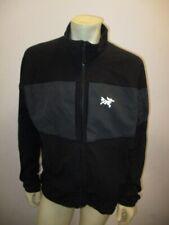 Arc'teryx Men's Black GAMMA MX JACKET Softshell Canada Size XL