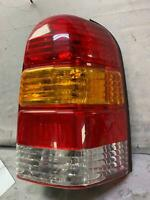 OEM 01 02 03 04 05 06 07 FORD ESCAPE Right Tail Light Assembly TESTED A7741WJ2B8