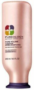 Pureology Pure Volume Conditioner  8.5 oz / 250ml
