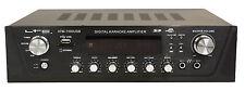 LTC stéréo Amplificateur atm7000usb-bt 2 x 50 w usb/mp3/sd ATM 7000 usb
