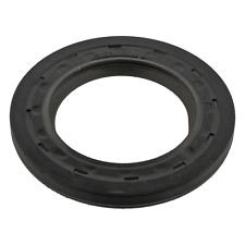 Front Crankshaft Seal Fits Nissan Micra Peugeot 1007 106 205 206 207 Febi 11830
