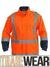 Polyester Adult Unisex Clothing