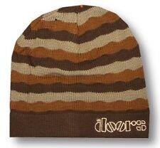 THE DOORS Hard Rock Band JIM MORRISON Lizard King UNISEX BEANIE CAP HAT S/M New