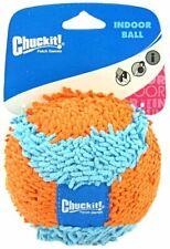 LM Chuckit Indoor Ball Indoor Ball (1 Pack)
