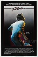 DOWNTON ABBEY THE MOVIE TEXTLESS CAST MOVIE POSTER FILM A4 A3 A2 A1 PRINT CINEMA