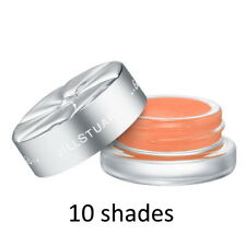 JILL STUART Cheek & Eye Blossom 4g / 10 shades light and natural color