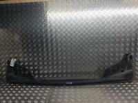 Peugeot 308 2011 To 2014 Scuttle Panel Grille 9673257380 OEM + WARRANTY